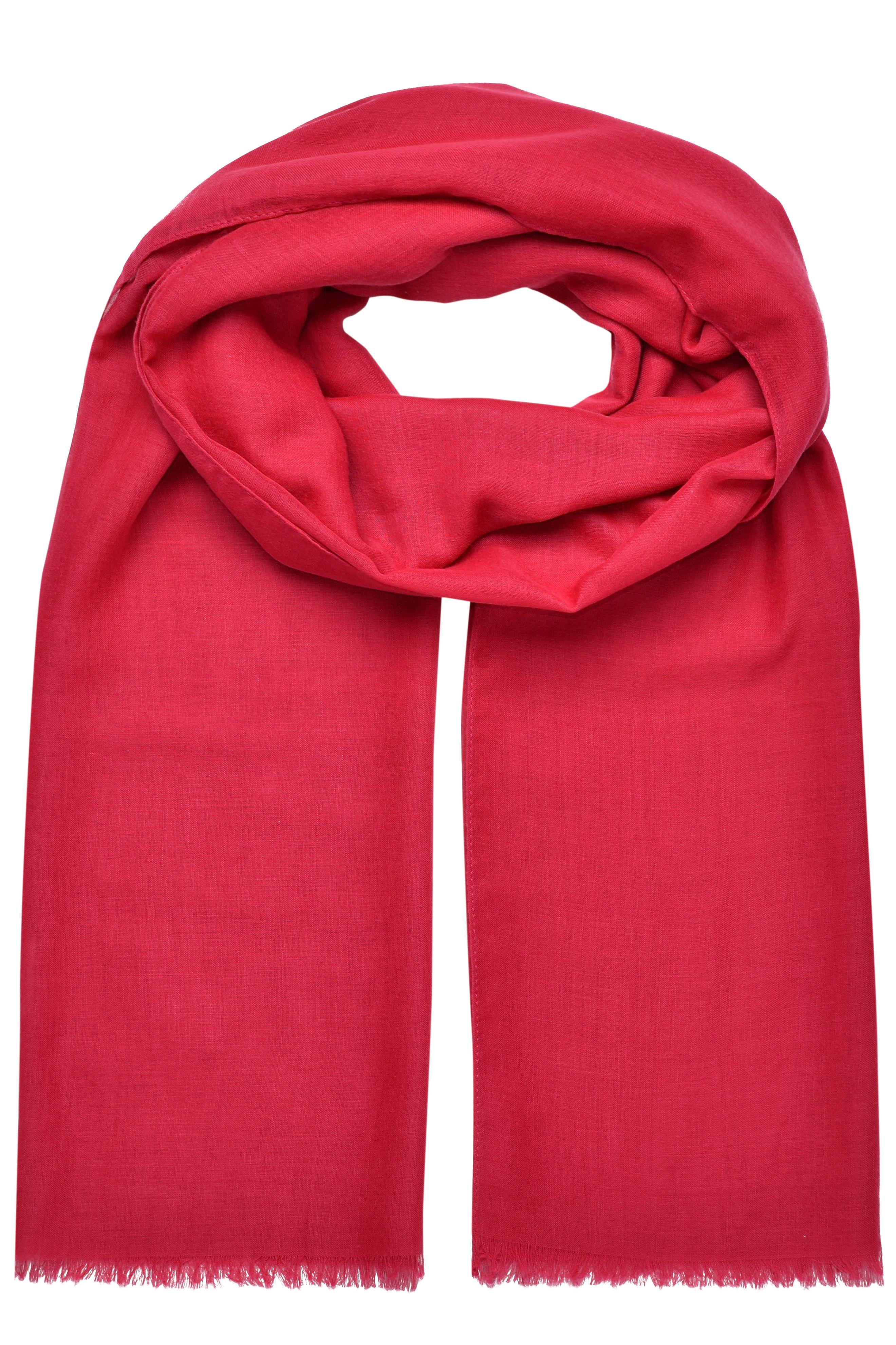 Super-Size unisex Schal