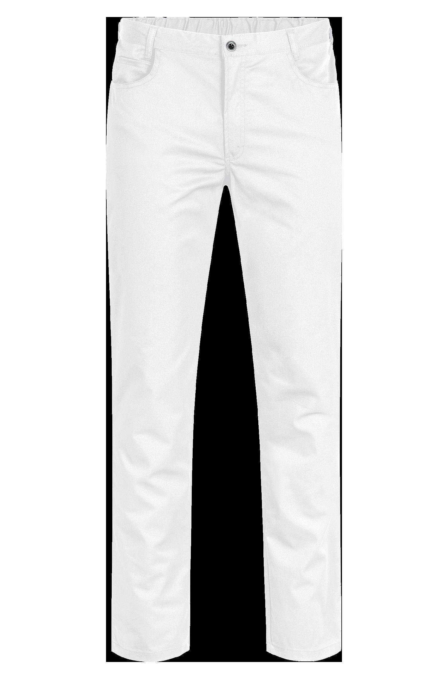 Herrenhose Greiff 5321 MG