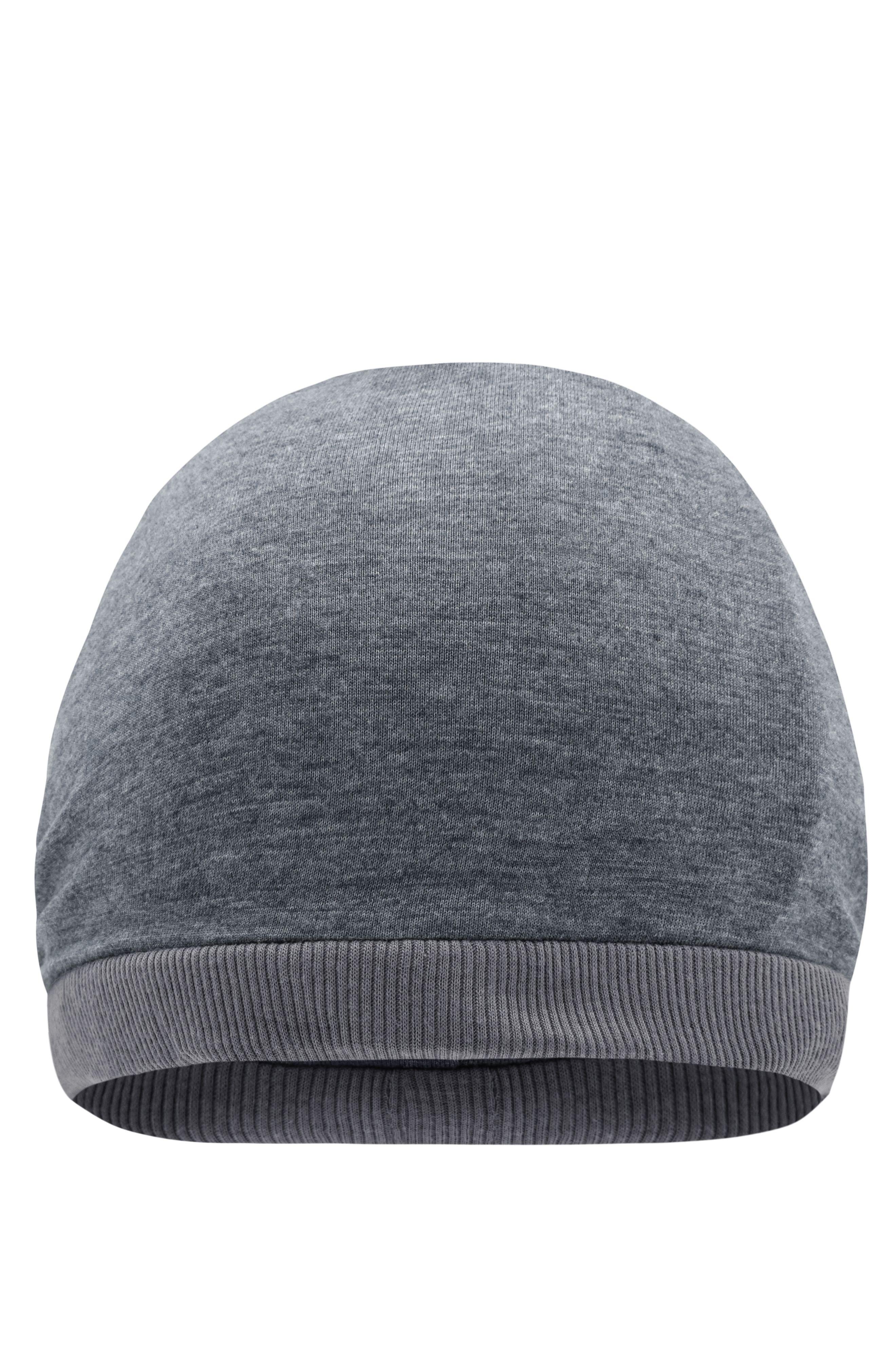 Legere Streetwear Mütze