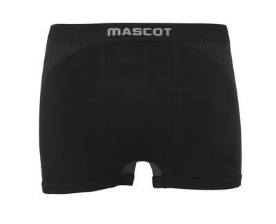 MASCOT® Lagoa Boxershorts Größe 4XL-5XL, dunkelanthrazit