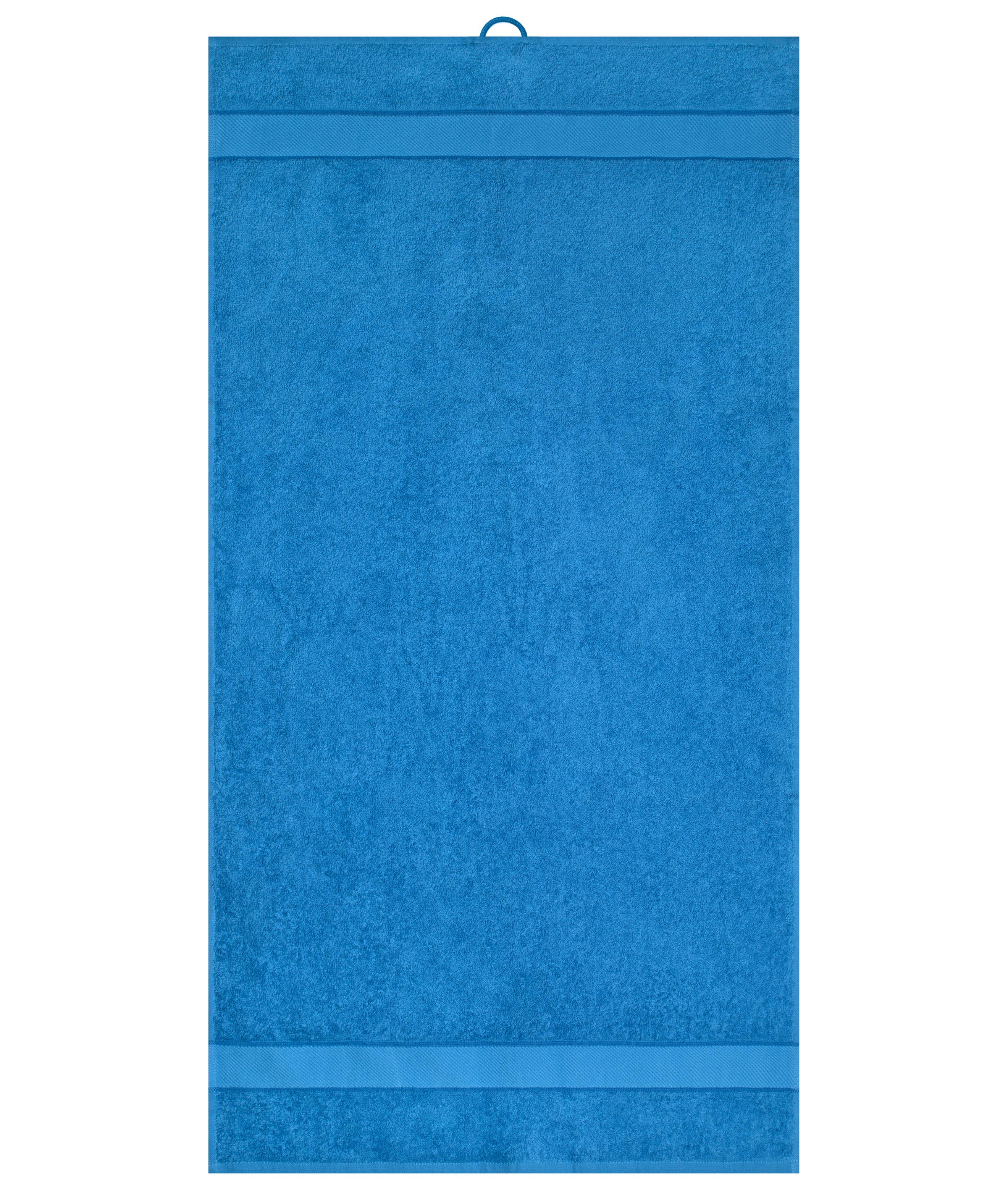 Handtuch im modischen Desgin