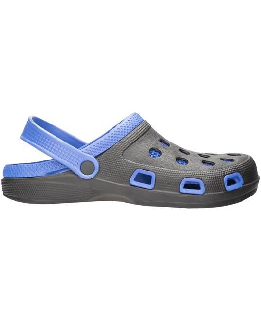 """Sandale """"Kroc"""""""