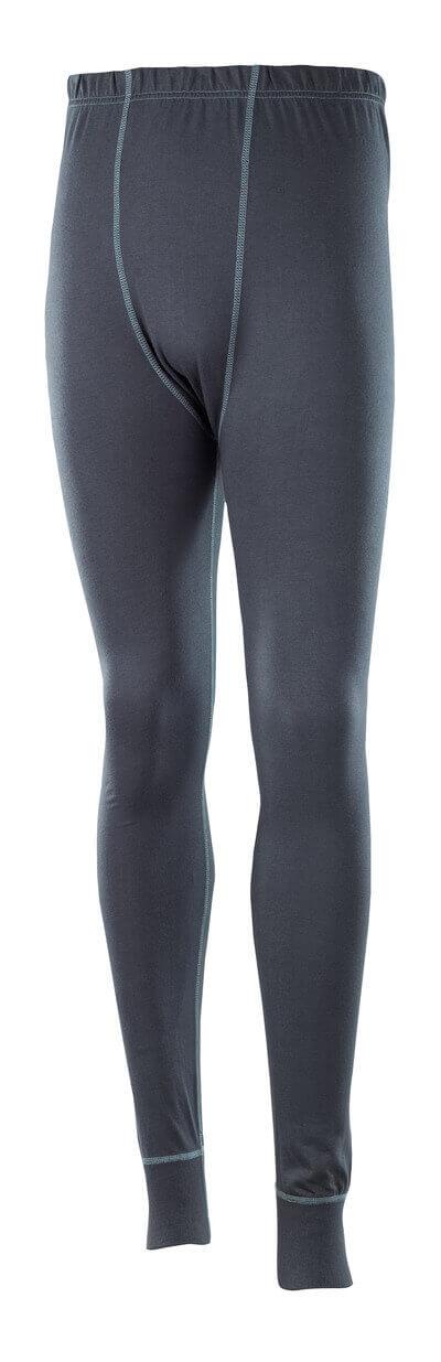 MASCOT® Zermatt Unterhose Multisafe Größe XL, schwarzblau