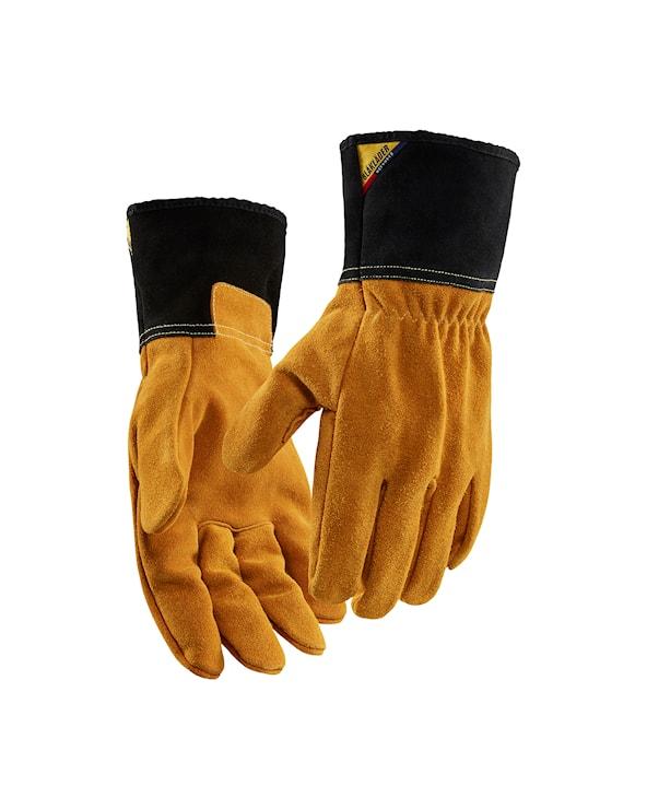 Handschuh Hitzeschutz