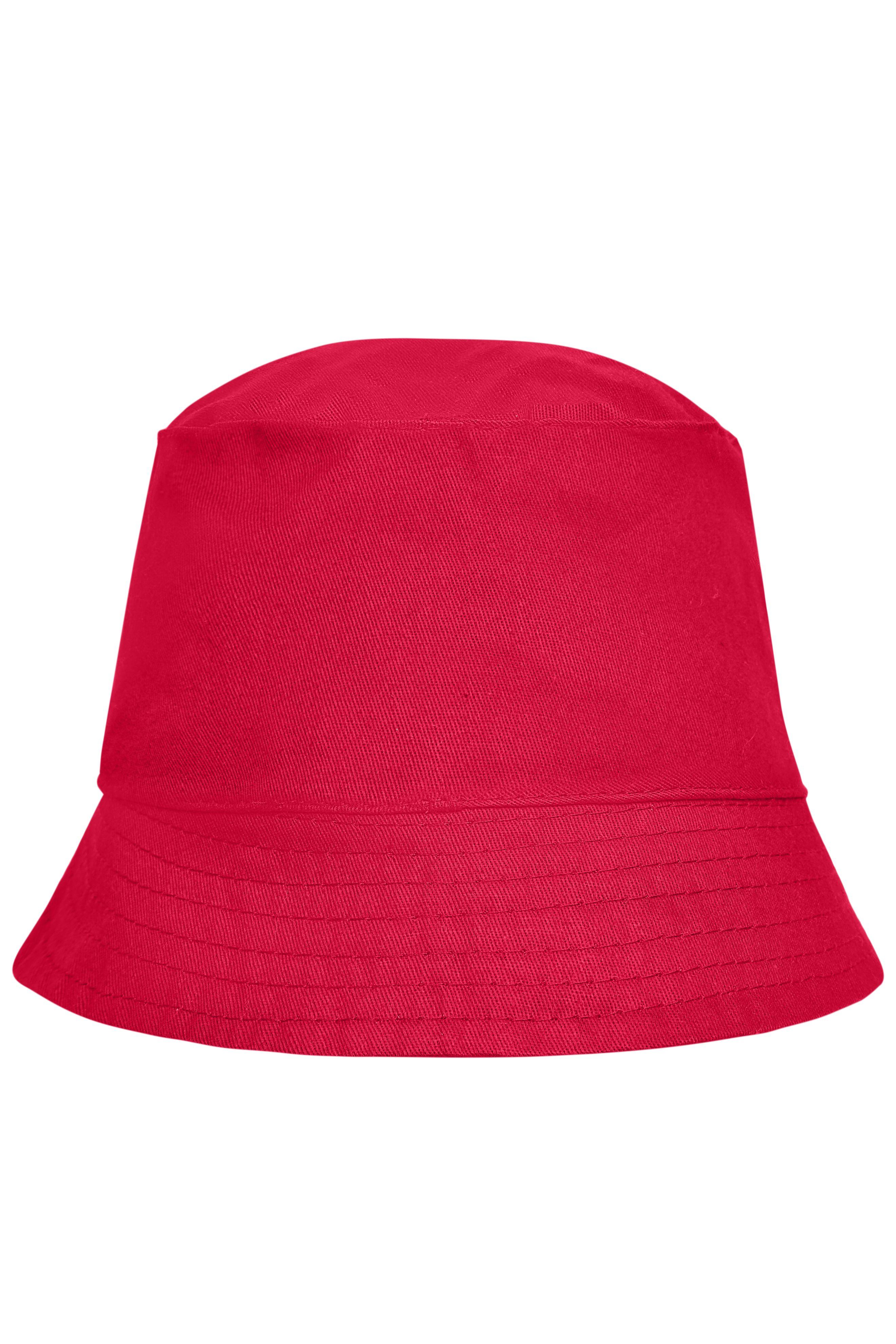 Einfacher Promo Hut