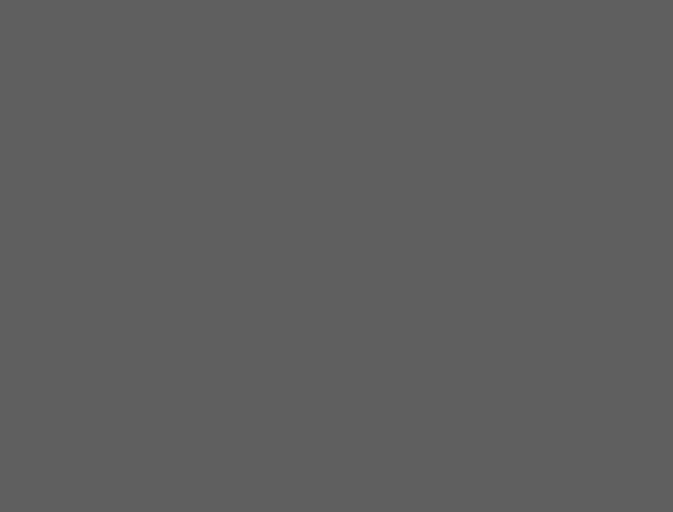 dunkelanthrazit