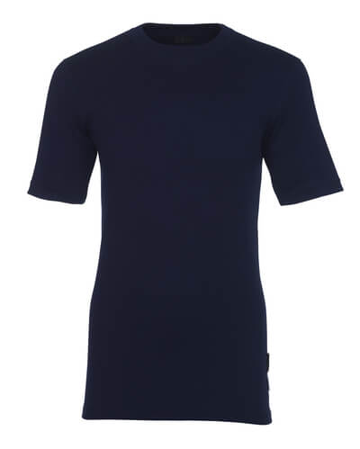 MASCOT® Kalix Funktionsunterhemd Größe L, marine
