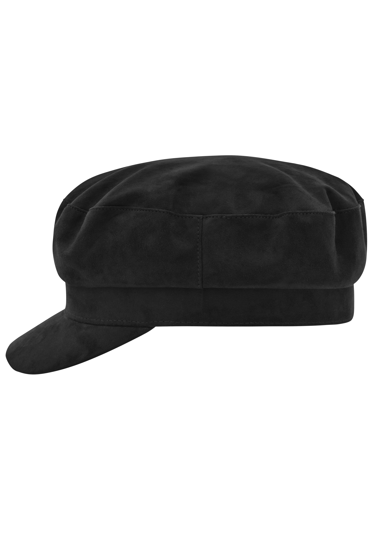 Stylische Cap im Retro Look