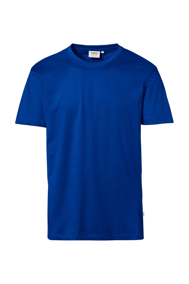 HAKRO T-Shirt Classic
