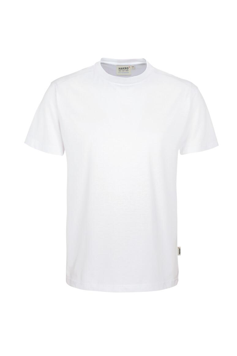 HAKRO T-Shirt Mikralinar® PRO