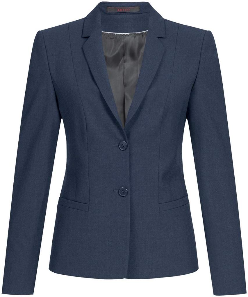 Damen-Blazer RF Premium
