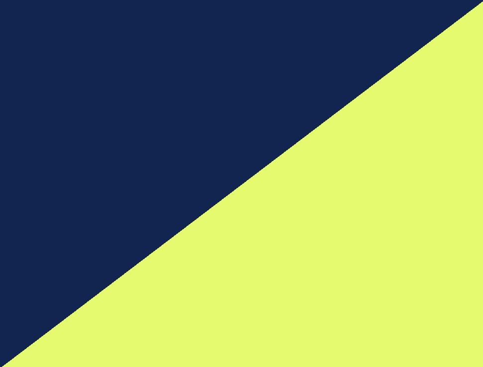 schwarzblau/hi-vis gelb