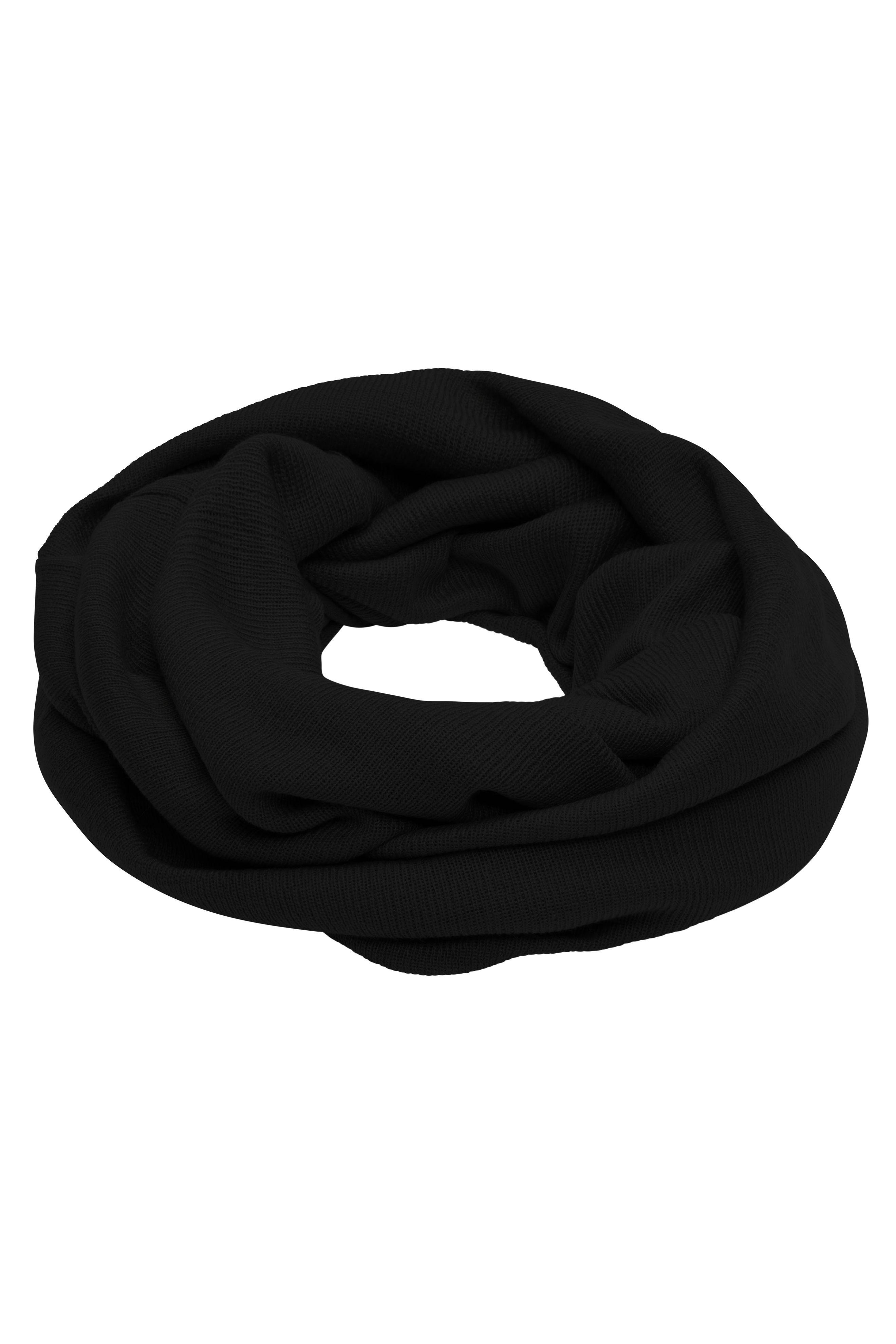 Lässiger Loop-Schal