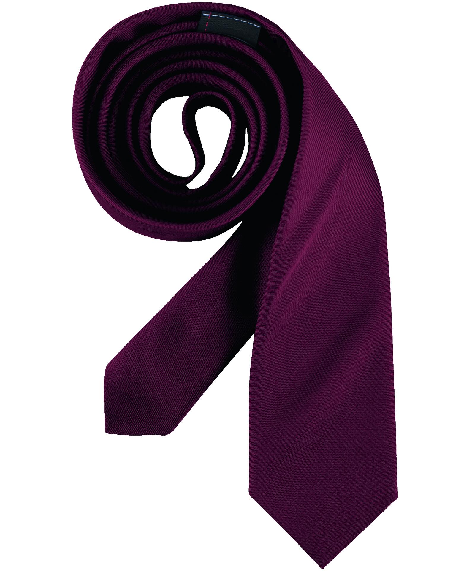 6918 9500 Krawatte Slimline