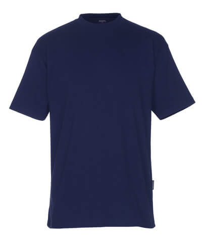 MASCOT® Java T-shirt Größe 3XLTEN, marine