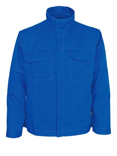 MASCOT® Trenton Arbeitsjacke Größe 2XL, kornblau
