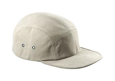 MASCOT® Joba Cap Größe ONE, hellkhaki
