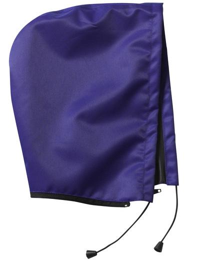 MASCOT® MacKlin m. RV Kapuze Größe ONE, kornblau