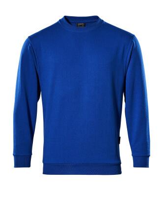MASCOT® Caribien Sweatshirt Größe 3XL, kornblau