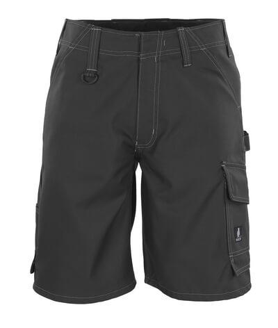 MASCOT® Charleston Shorts Größe C44, dunkelanthrazit