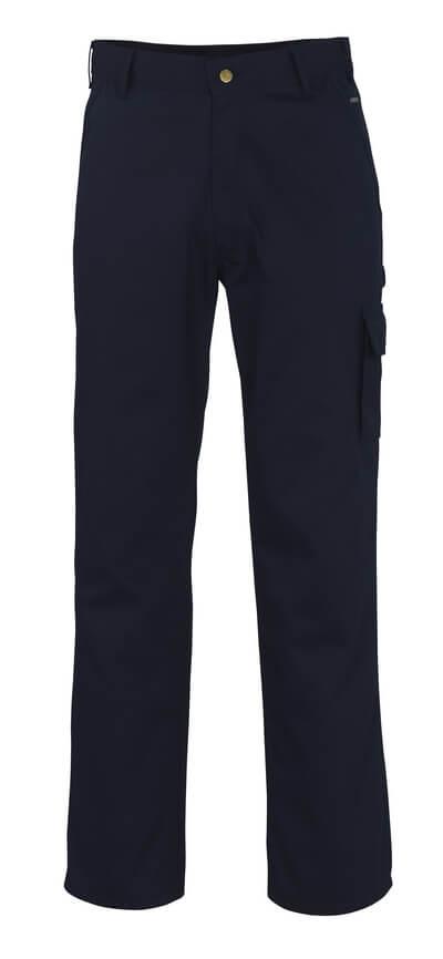 MASCOT® Grafton Hose Größe 82C64, marine