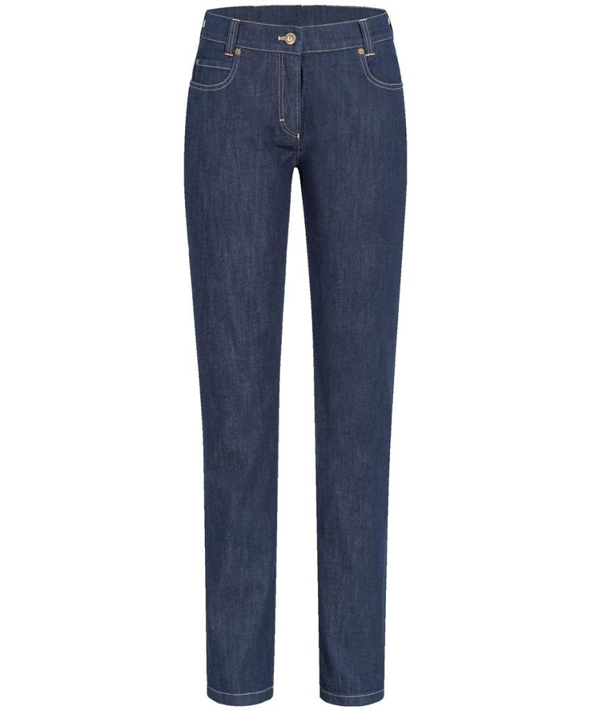 Damen-Jeans RF Casual
