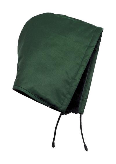 MASCOT® MacKenzie m. RV Kapuze Größe ONE, grün