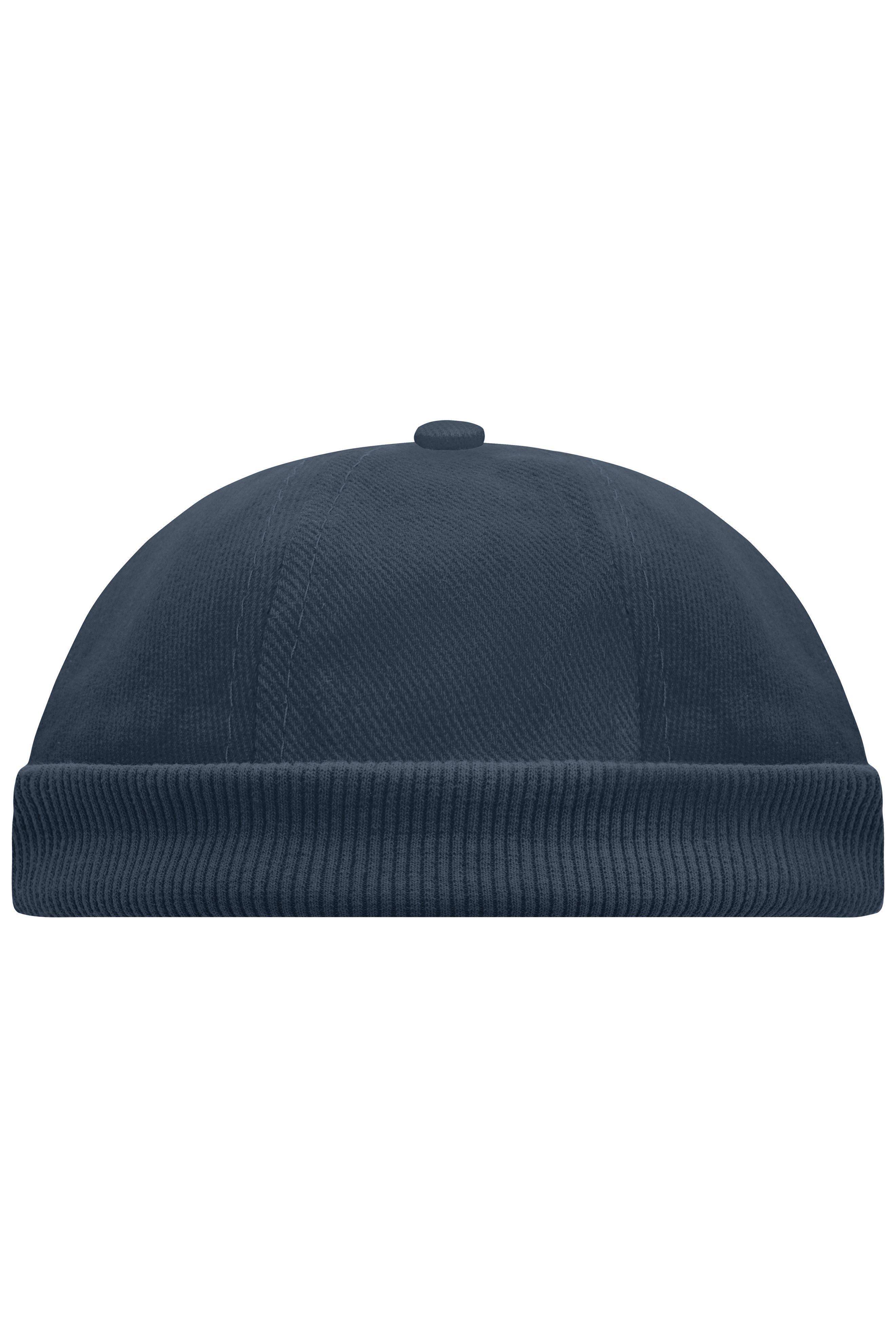 Trendiges Cap ohne Schild
