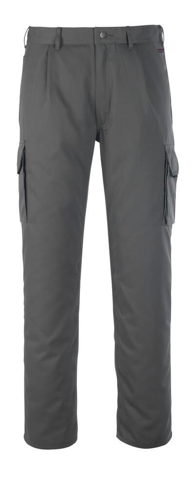 MASCOT® Orlando Servicehose Größe 90C49, anthrazit