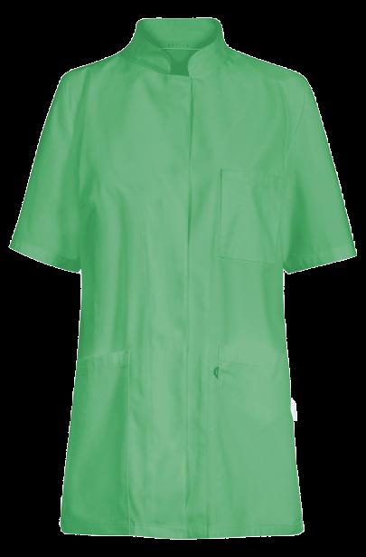 Damen-Kasack Greiff 5106