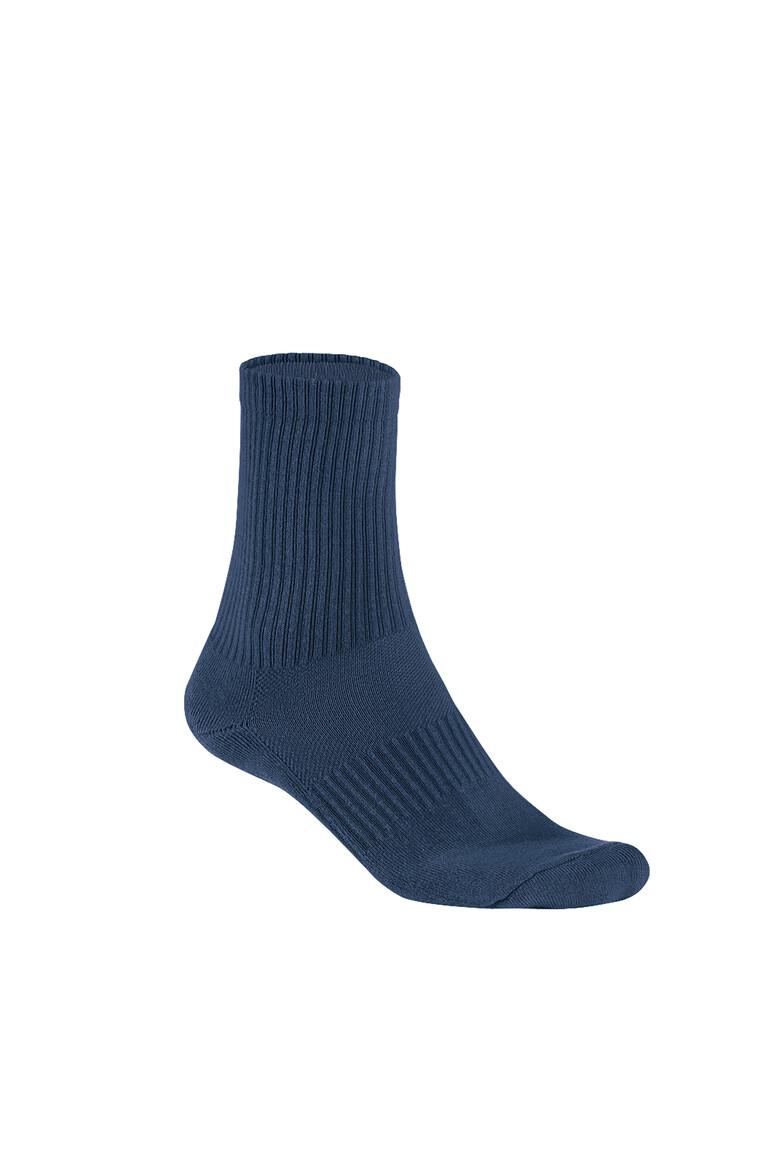 HAKRO Socken Performance