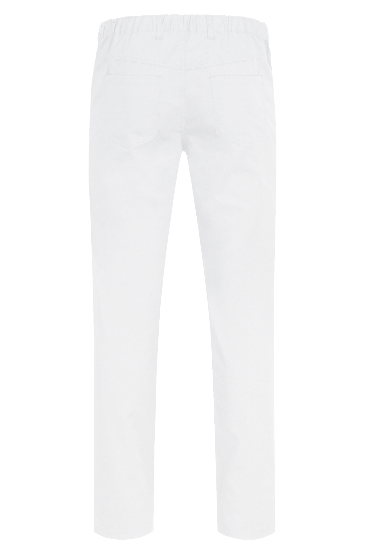 Herrenhose Greiff 5321 CO