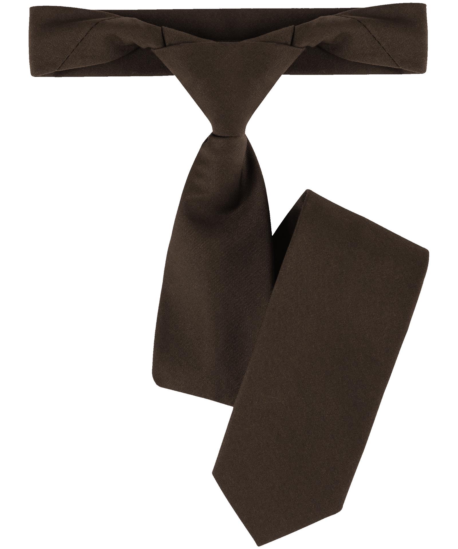 6921 6400 Ruck-Zuck Krawatte