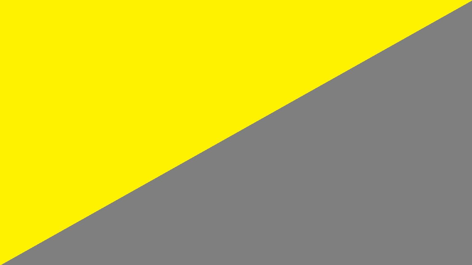 hi-vis gelb/dunkelanthrazit