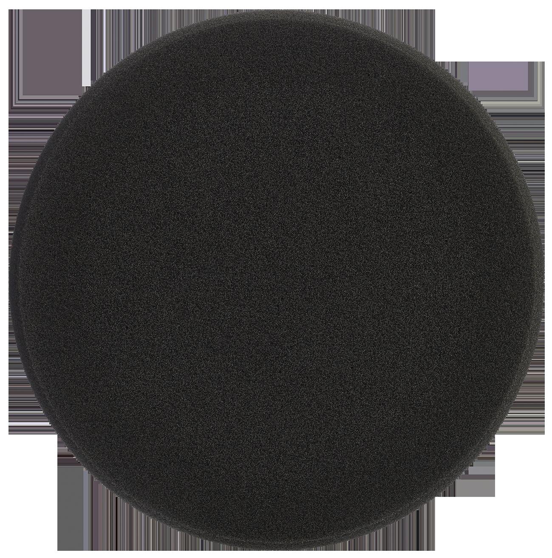 SONAX 04932410  SchaumPad weich 160 1 Stück