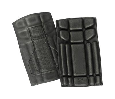 MASCOT® Waterloo Knieschutz Größe PAI, grau-meliert