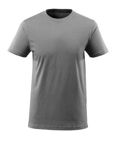 MASCOT® Calais T-shirt Größe L, anthrazit