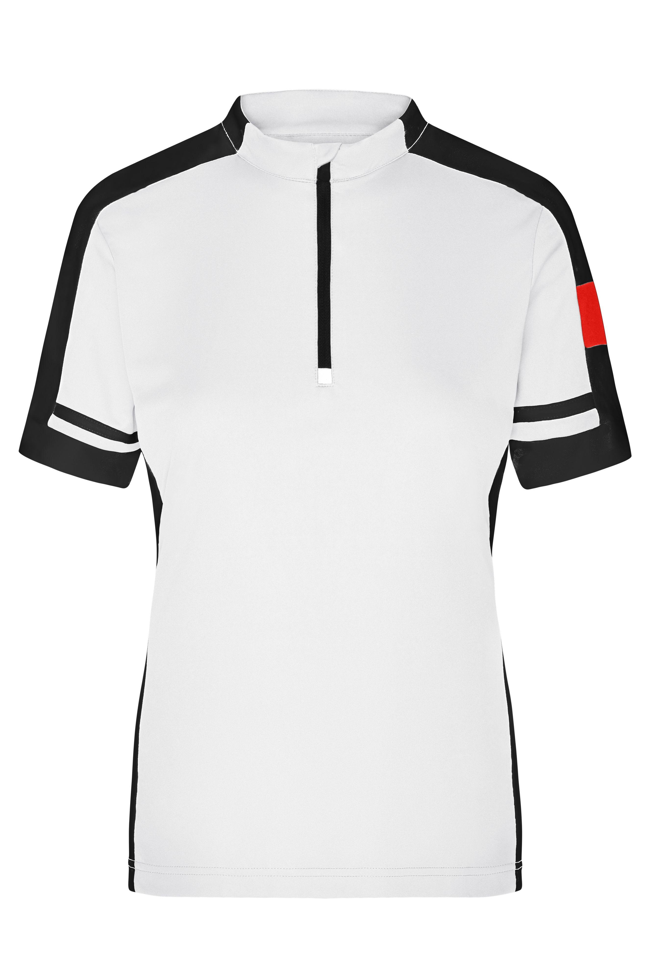 Sportives Bike-Shirt