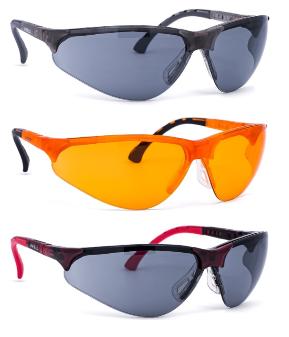Sonnenbrille  UV-Schutz: 100%