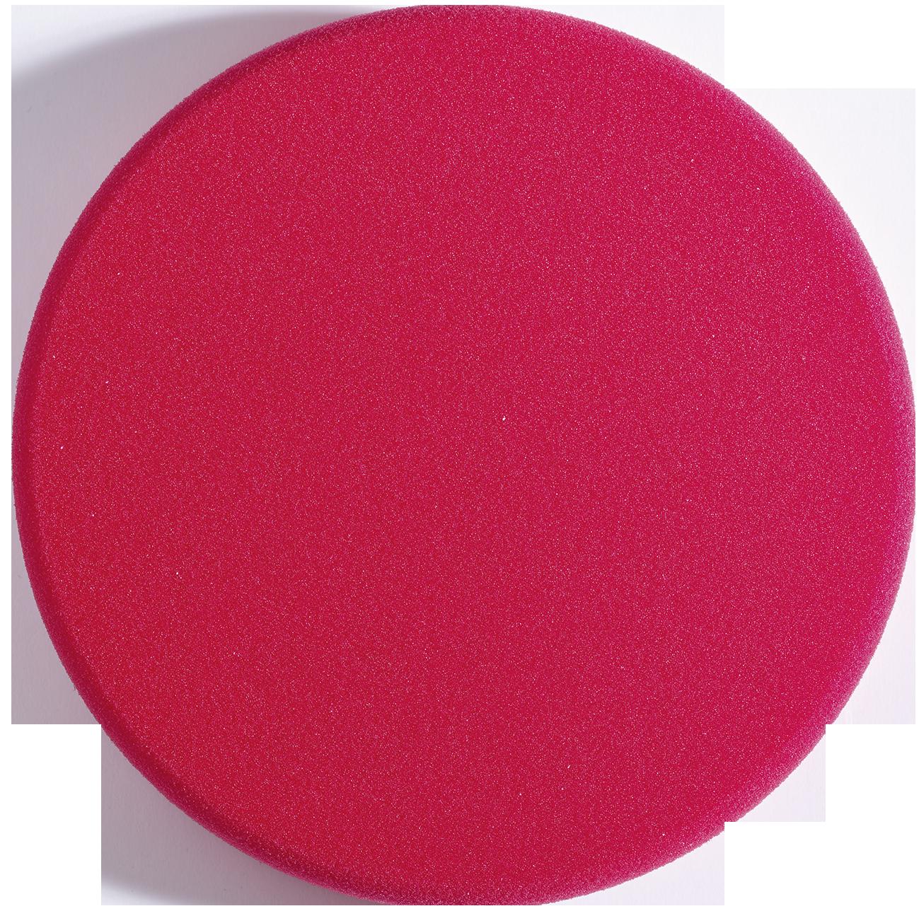 SONAX 04937410  SchaumPad hart 200 60 g