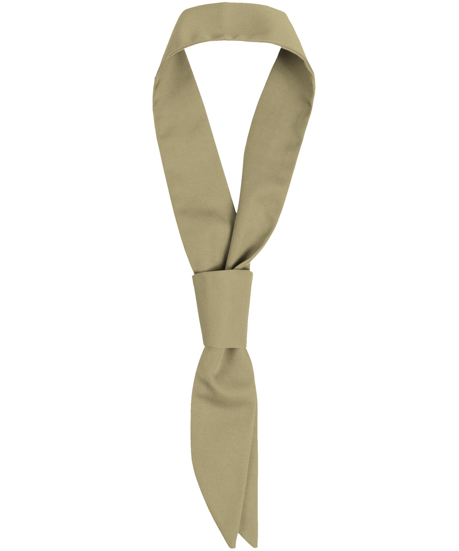 297 - 6400 - Service Krawatte 3er Pack