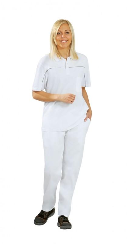 Damen Arbeitskleidung Bundhose