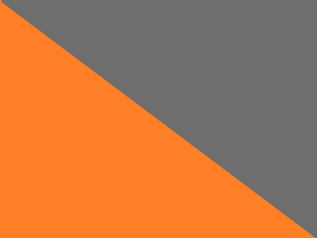 dunkelanthrazit/hi-vis orange