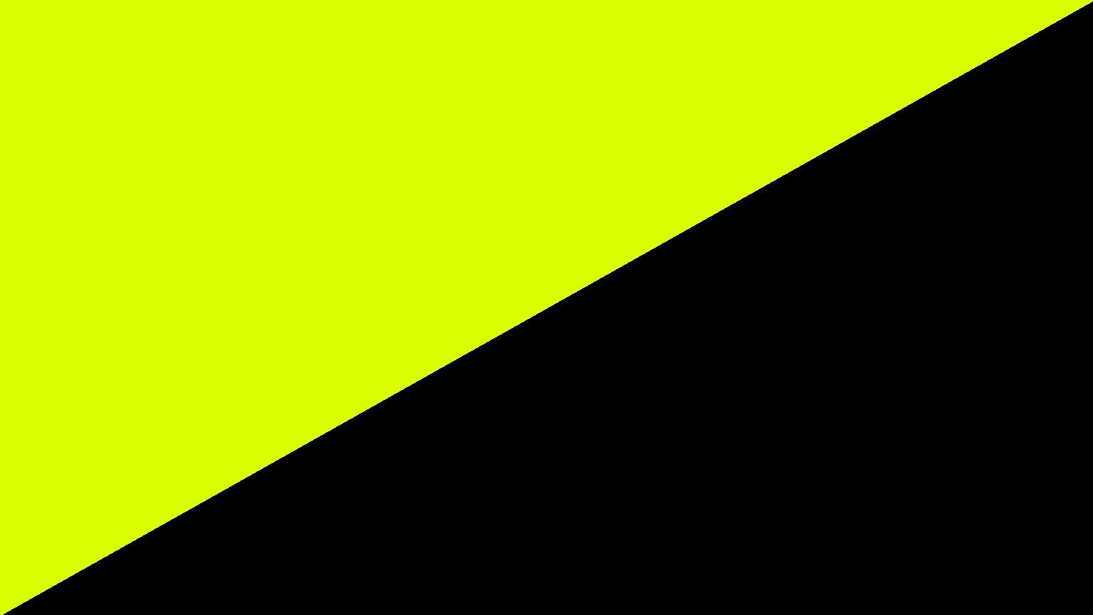 hi-vis gelb/schwarz