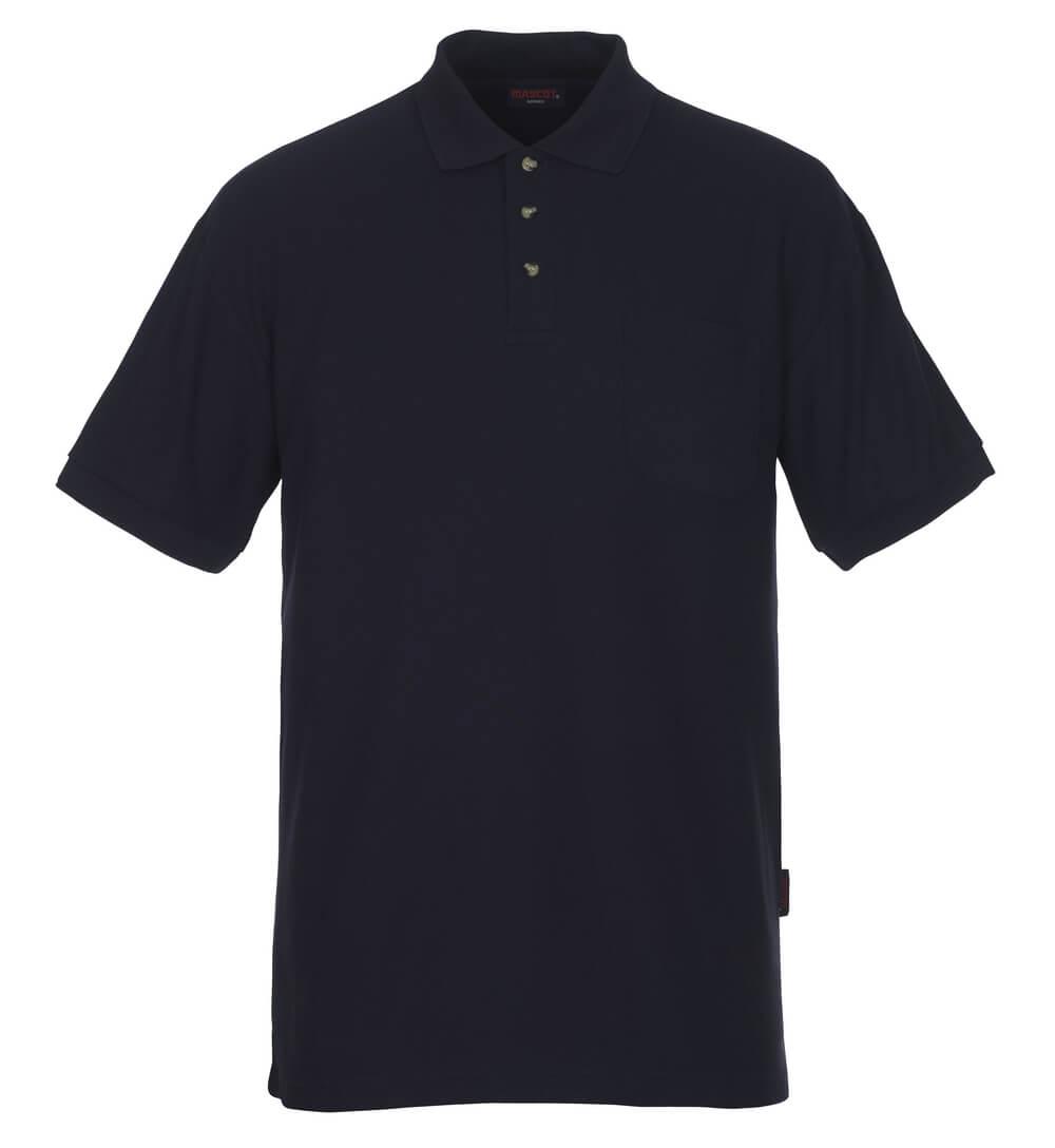 Polo-Shirt Borneo