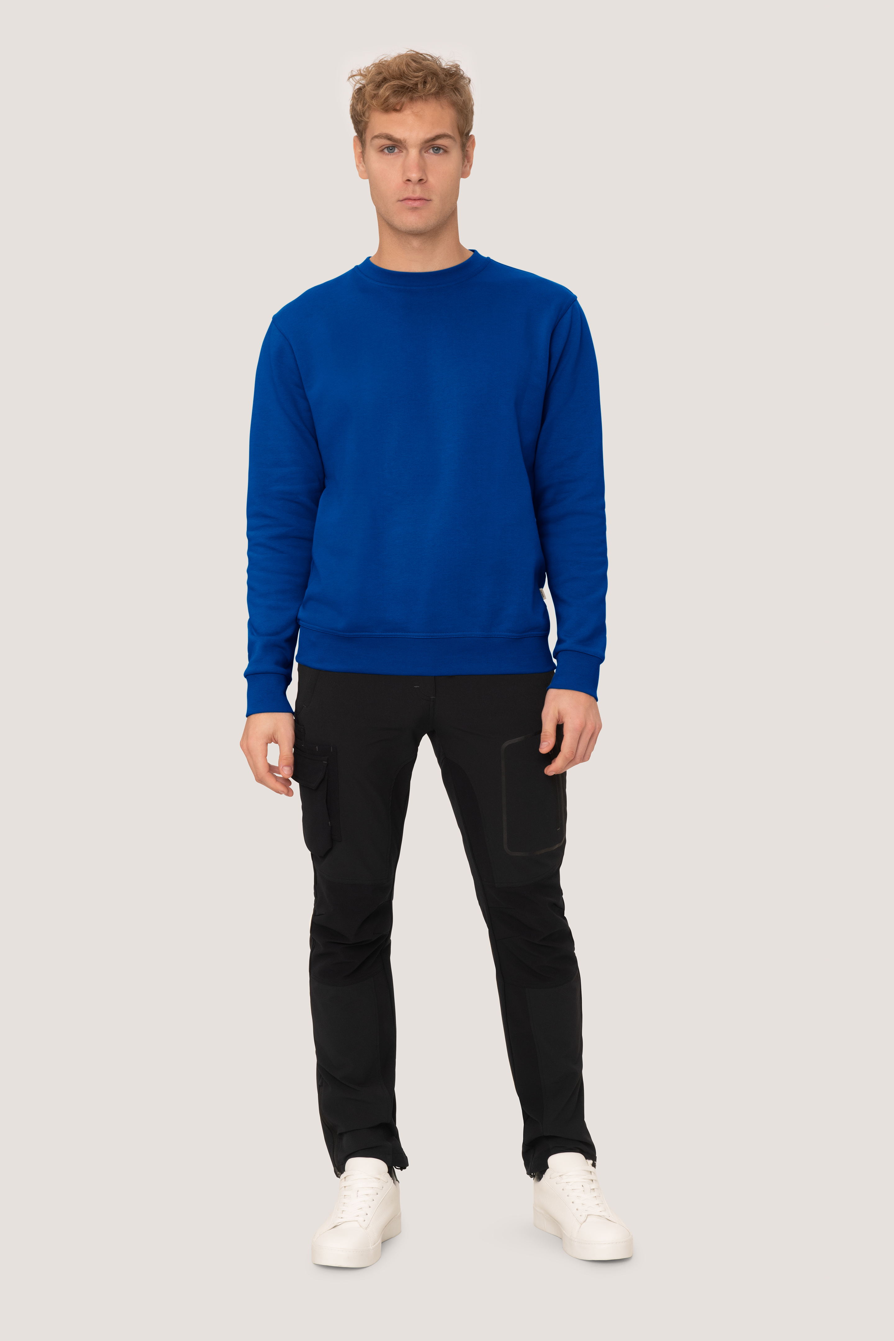 Sweatshirt Premium 471