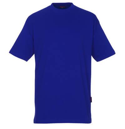 MASCOT® Java T-shirt Größe 4XLTEN, kornblau