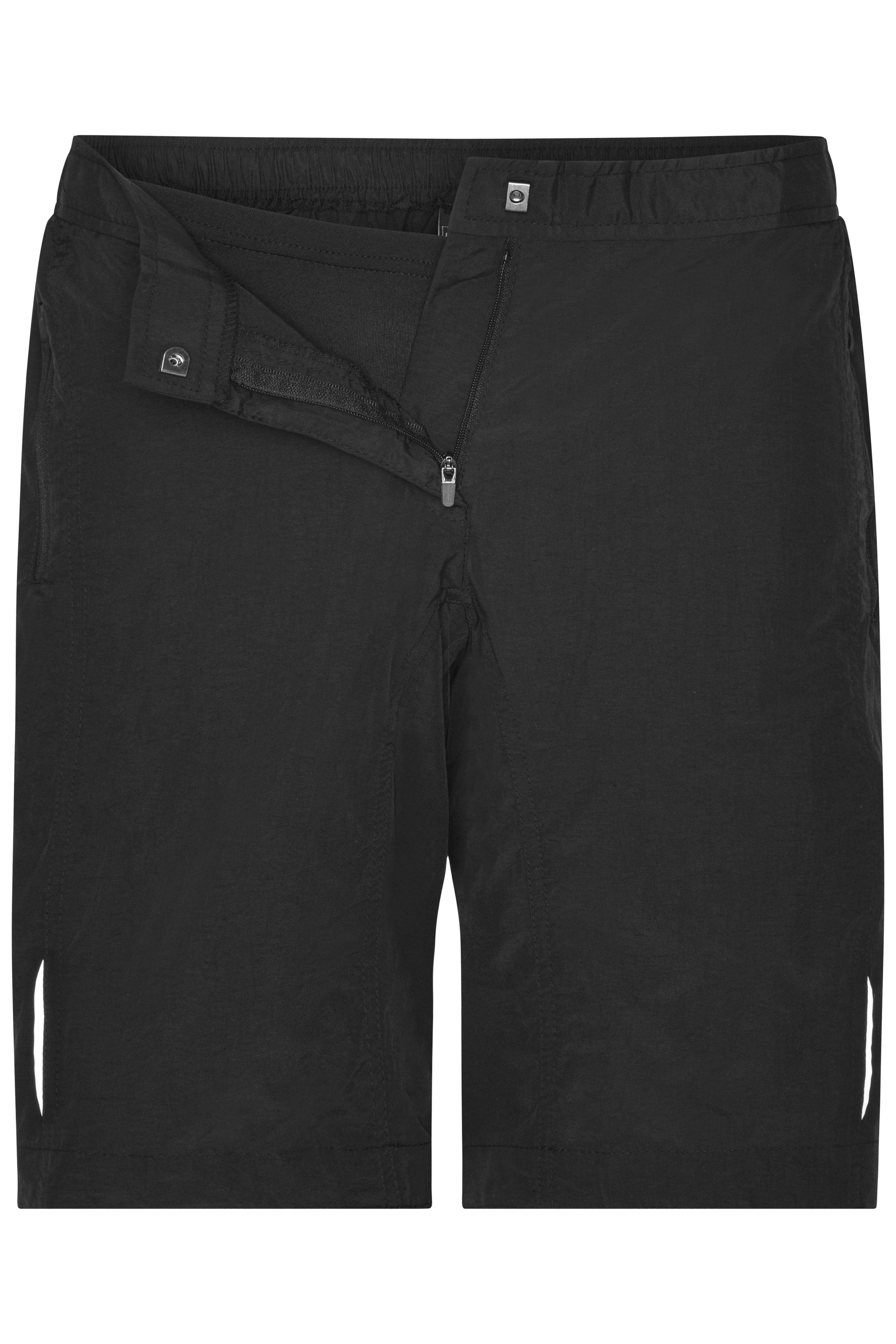 Mulitfunktionelle Bike-Shorts