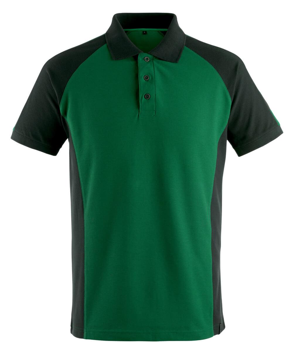 Polo-Shirt Bottrop