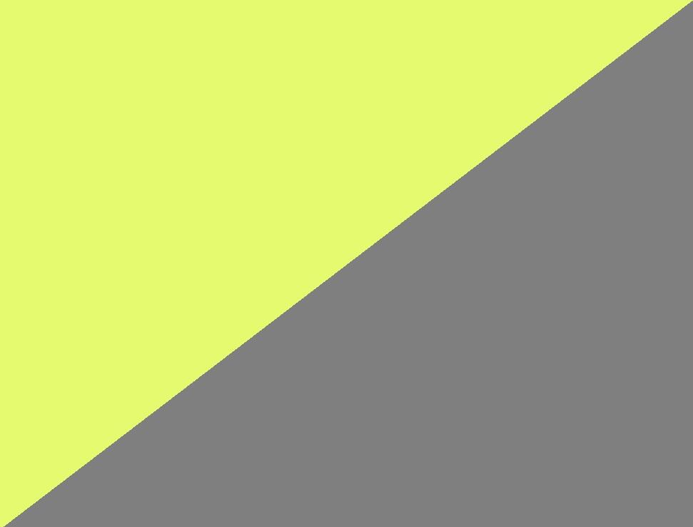 dunkelanthrazit/hi-vis gelb
